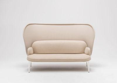 Lounge-Comfortable-11
