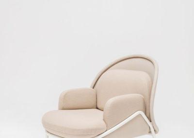 Lounge-Comfortable-12