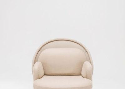 Lounge-Comfortable-13
