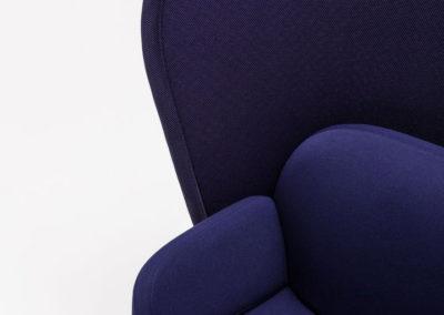 Lounge-Comfortable-14