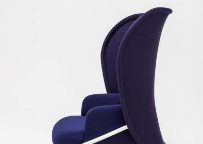 Lounge-Comfortable-15
