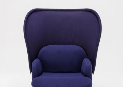 Lounge-Comfortable-16