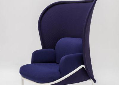 Lounge-Comfortable-17