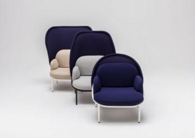 Lounge-Comfortable-19