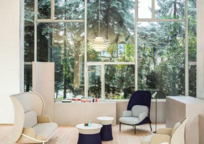 Lounge-Comfortable-2