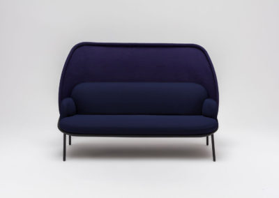 Lounge-Comfortable-3