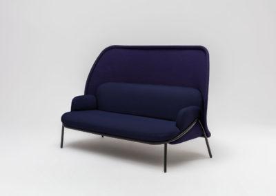 Lounge-Comfortable-4