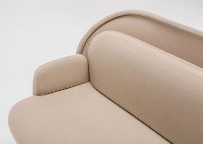Lounge-Comfortable