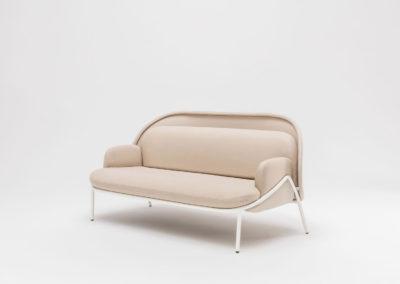 Lounge-Comfortable-5