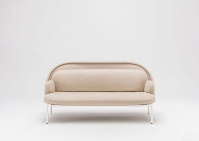 Lounge-Comfortable-6