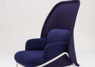 Lounge-Comfortable-7