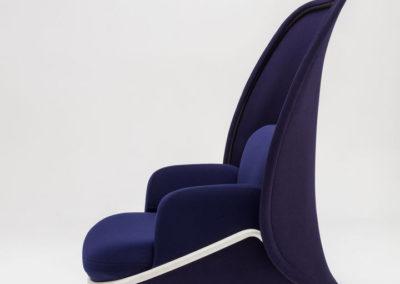 Lounge-Comfortable-8