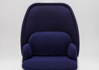 Lounge-Comfortable-9