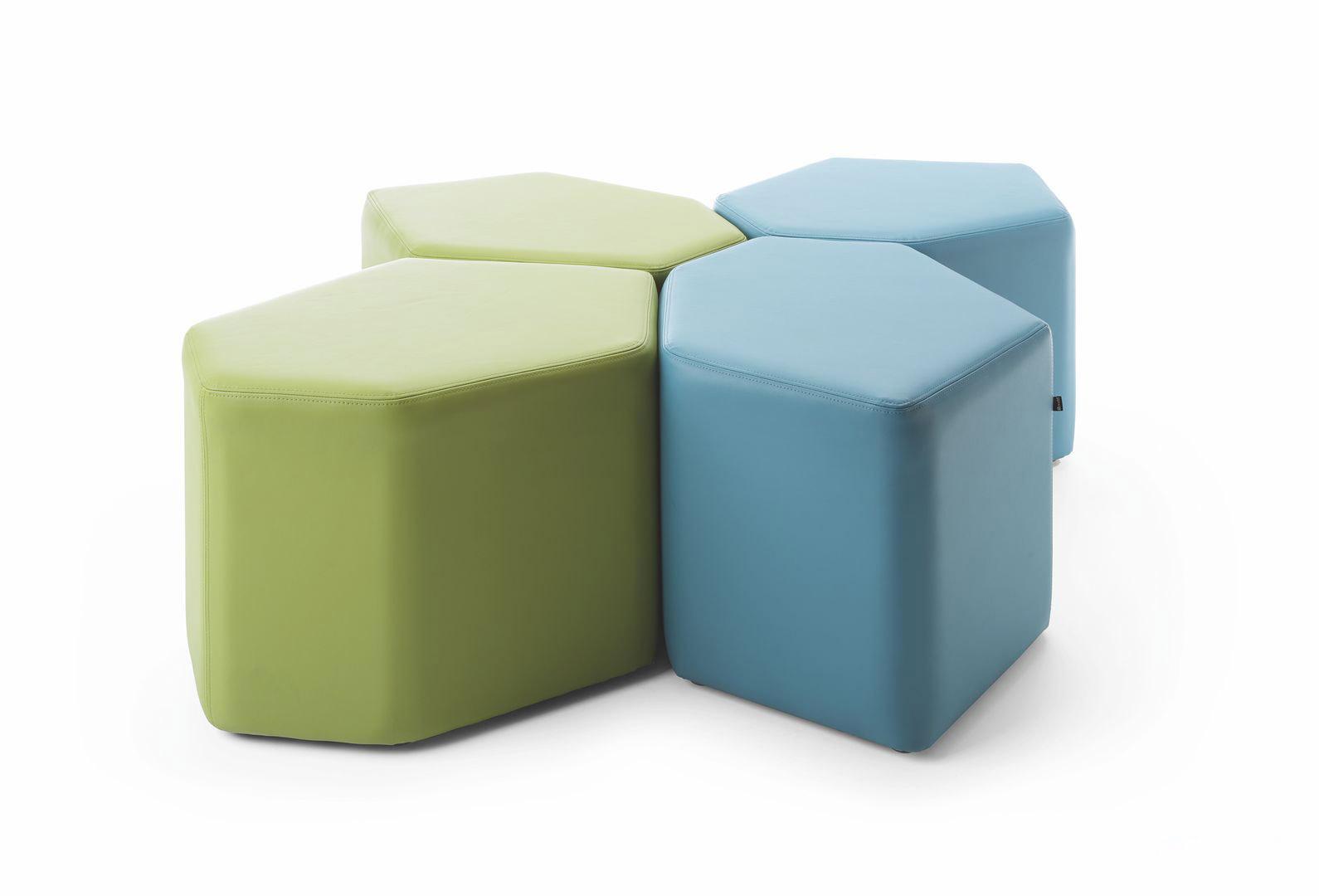 Sitzmöbel Lounge