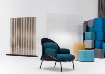 lounge-comfortable-23