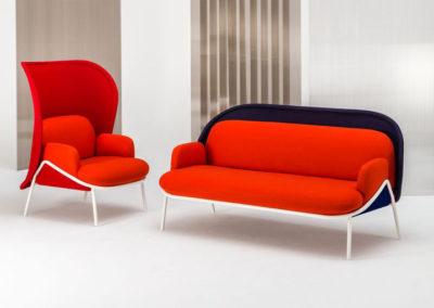 lounge-comfortable-24