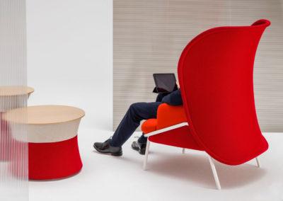 lounge-comfortable-25